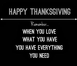 thanks 1
